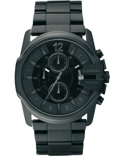Mens Diesel Master Chief DZ4180 Watch