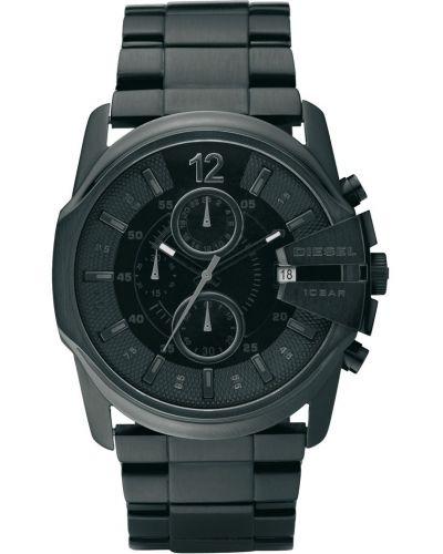 Mens Diesel Master Chief DZ4180 Watch