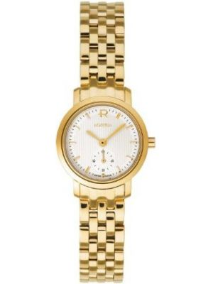 Womens Roamer Odeon BL43.10ROX Watch