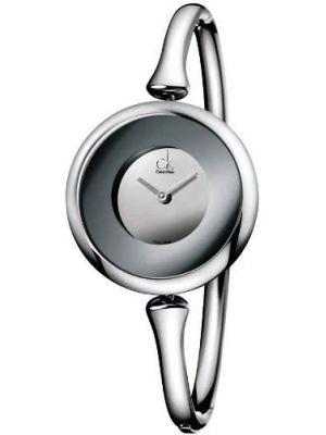 Womens Calvin Klein SLING (Small) K1C23508 Watch