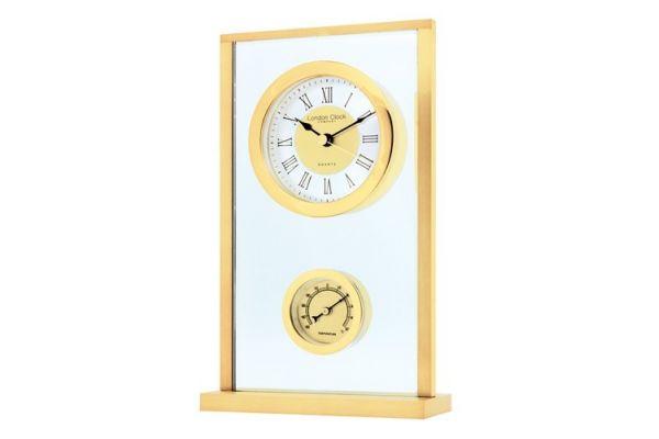 Worldwide London Clock  Watch 04102