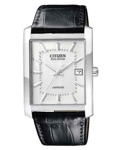 Mens Citizen Gents BM6781-04A Watch