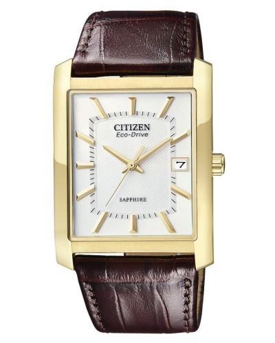 Mens Citizen Gents BM6782-01A Watch