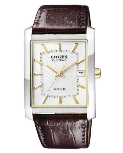 Mens Citizen Gents BM6784-06B Watch