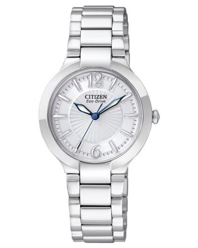 Womens Citizen Ladies EP5980-53A Watch