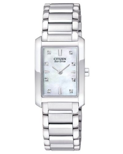 Womens Citizen Ladies EX1070-50D Watch