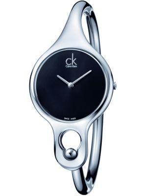 Womens Calvin Klein AIR K1N22102 Watch