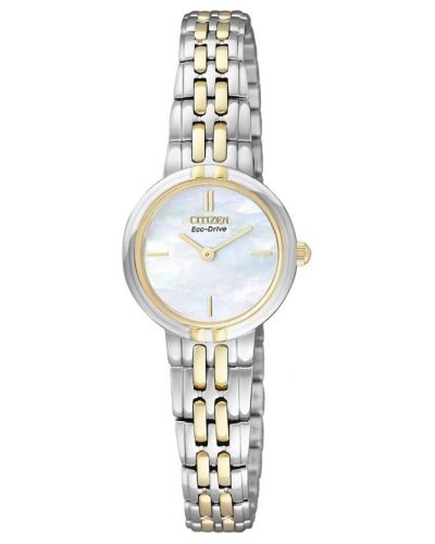 Womens Citizen Ladies EX1094-51D Watch