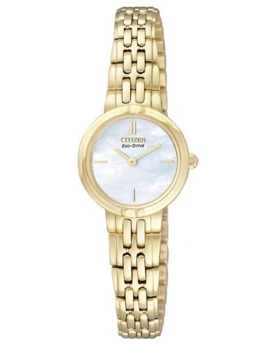 Womens Citizen Ladies EX1092-57D Watch