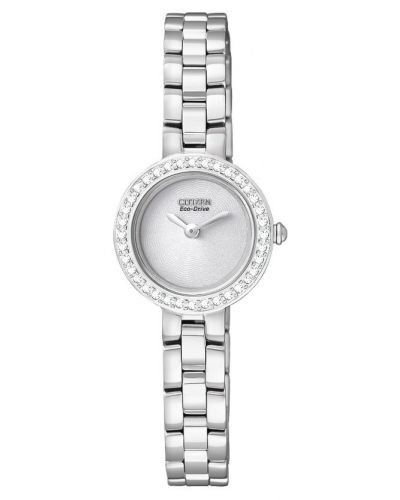 Womens Citizen Ladies EX1080-56A Watch
