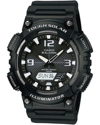 Mens Casio Classic AQ-S810W-1AVEF Watch