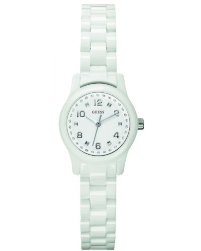 Womens Guess Trend Micro Mini W65022L1 Watch