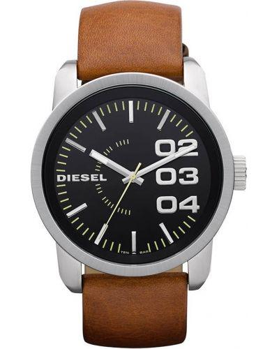 Mens Diesel Double Down 46 DZ1513 Watch