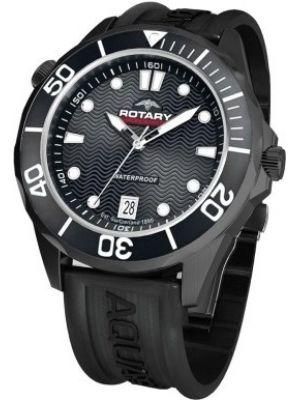 Mens Rotary Aquaspeed AGS00069/W/04 Watch