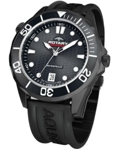 Mens Rotary Aquaspeed AGS00069/W/04 Watch