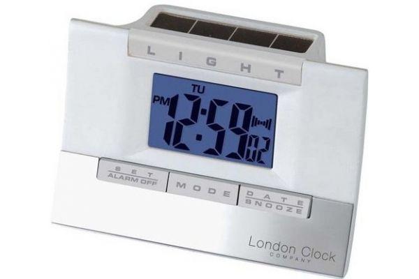 Worldwide London Clock  Watch 34277