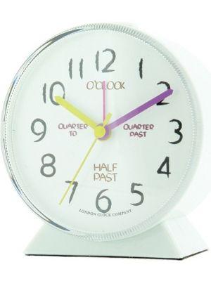 Teach the Time Alarm Clock | 32509
