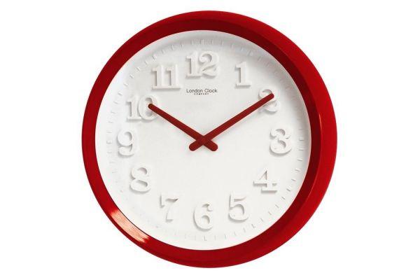 Worldwide London Clock  Watch 20411
