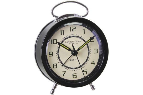 Worldwide London Clock  Watch 32532