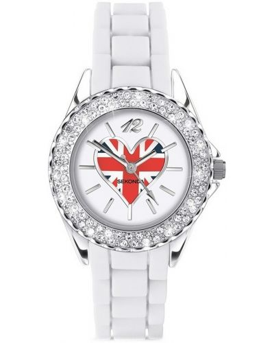 Womens Sekonda PartyTime 4609.27 Watch
