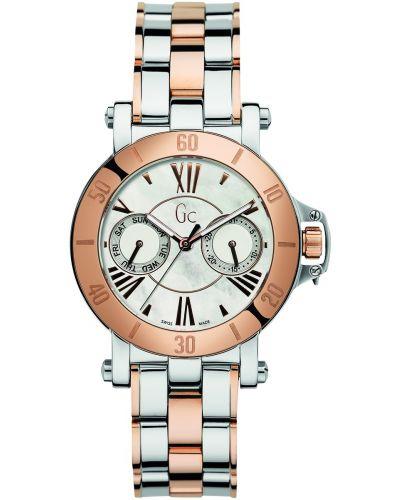 Womens GC Femme X74002L1S Watch
