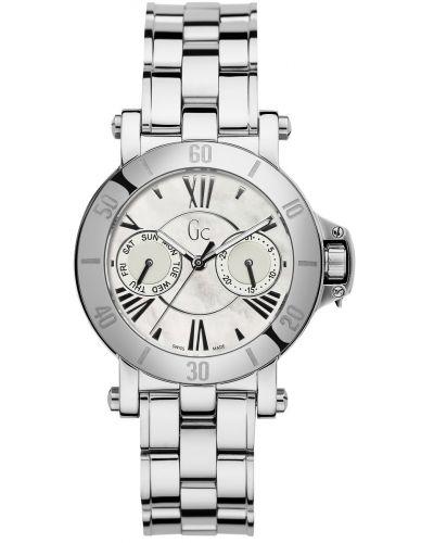 Womens GC Femme X74001L1S Watch
