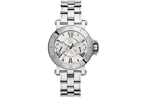 Womens GC Femme Watch X74001L1S
