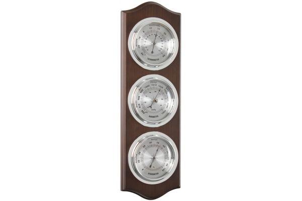 Worldwide London Clock  Watch 28051