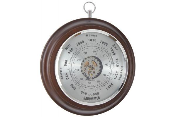 Worldwide London Clock  Watch 28043