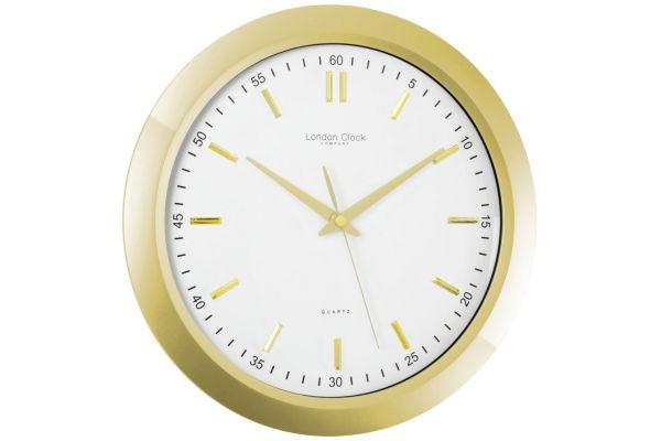 Worldwide London Clock  Watch 24187