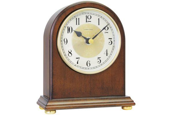 Worldwide London Clock  Watch 07069