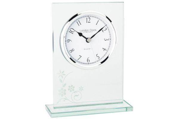 Worldwide London Clock  Watch 05130