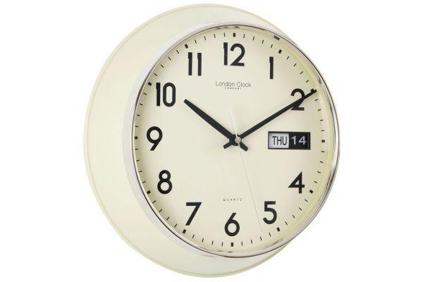 Worldwide London Clock  Watch 24207