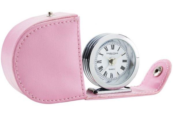 Worldwide London Clock  Watch 32513