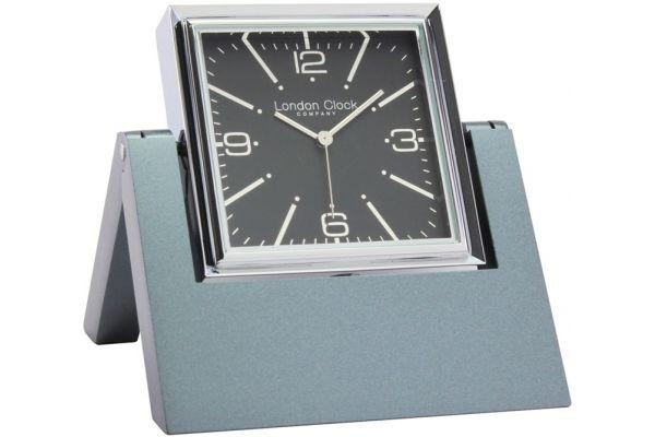 Worldwide London Clock  Watch 32480