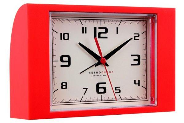 Worldwide London Clock  Watch 32528