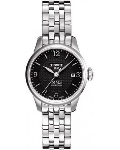Womens Tissot Le Locle Automatic T41.1.183.54 Watch