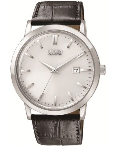 Mens Citizen Gents BM7190-05A Watch