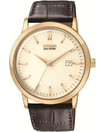 Mens Citizen Gents BM7193-07B Watch