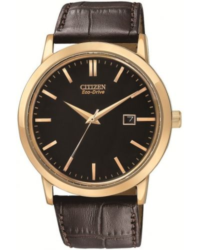 Mens Citizen Gents BM7193-07E  Watch