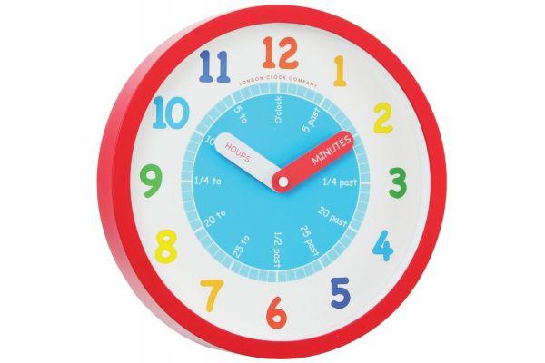 Worldwide London Clock  Watch 24183