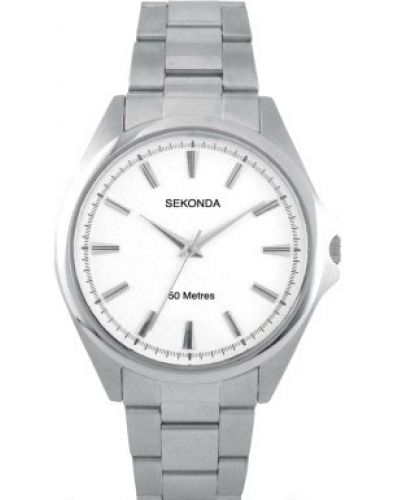 Mens Sekonda Gents Sports Classic 3397.27 Watch