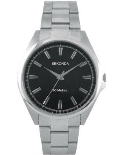 Mens Sekonda Gents Sports Classic 3398.27 Watch