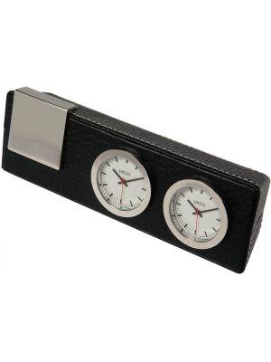 Dual Time Desk Clock | 48032