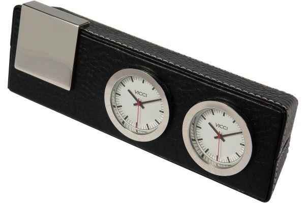 Worldwide London Clock  Watch 48032