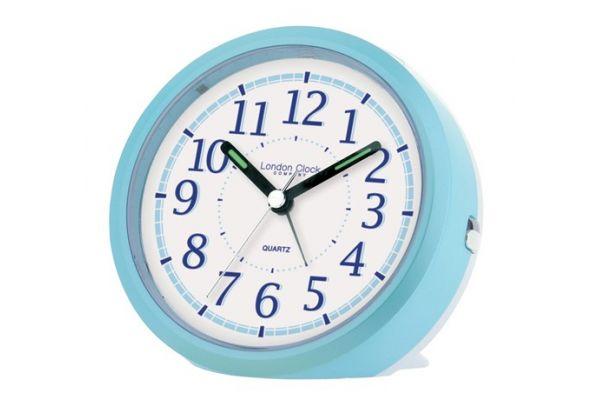 Worldwide London Clock  Watch 32490