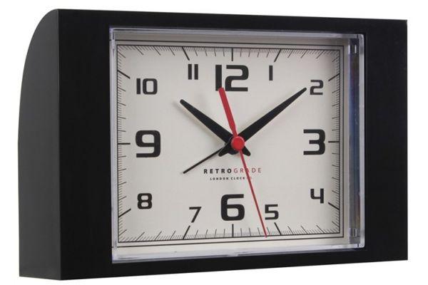 Worldwide London Clock  Watch 32530