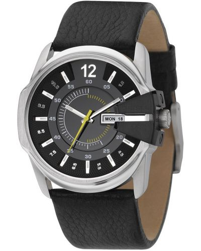 Mens Diesel Master Chief DZ1295 Watch