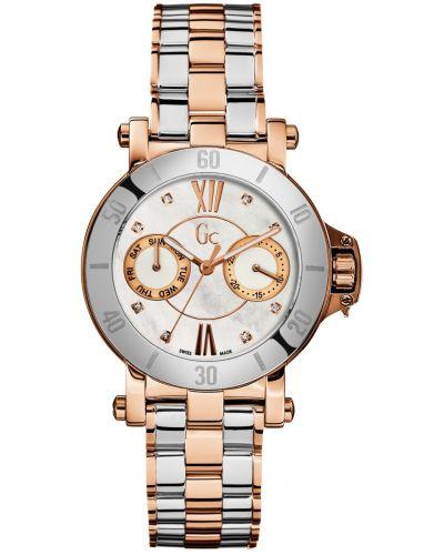 Womens GC Femme Precious X74104L1S Watch