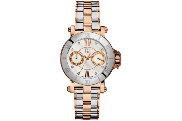 Womens GC Femme Watch X74104L1S